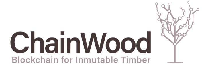 chainwood redes sociales
