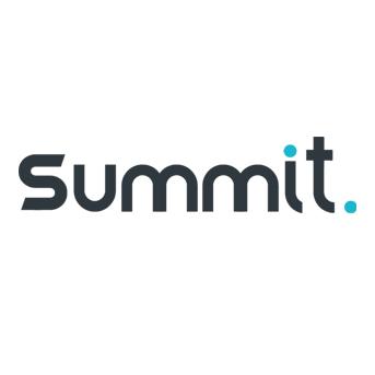 Gabinete de comunicación summit