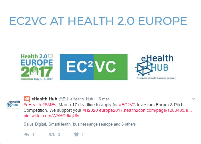 EC2VC_socialmedia