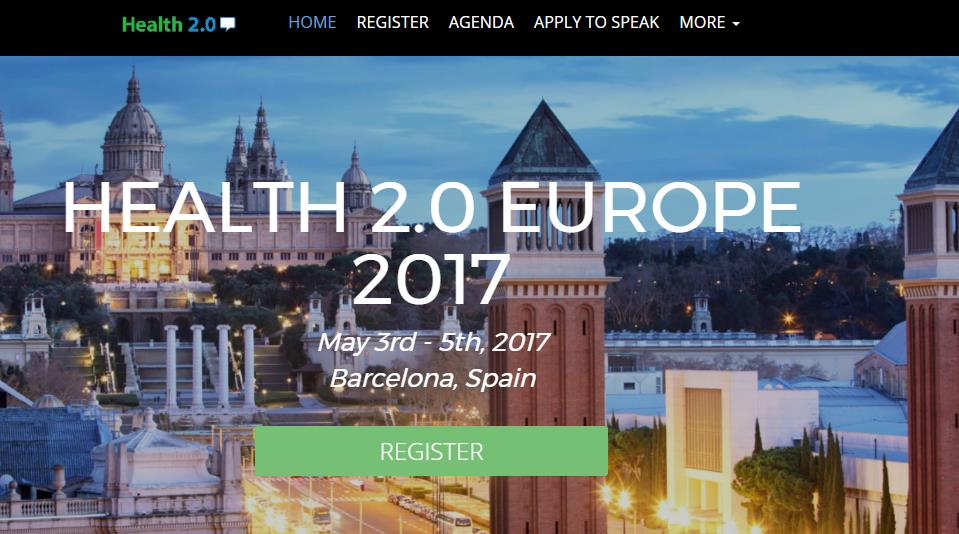 health2.0_Europe