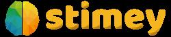 proyecto_Stimey_H2020