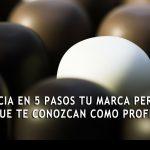 brandingpersonal_potencialo